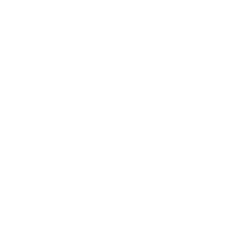 Chiltern Centre